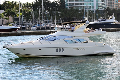 55-foot-yacht-charter-miami