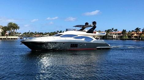 70-yachts-charters-miami