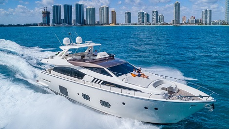 80-foot-yacht-rental-miami305