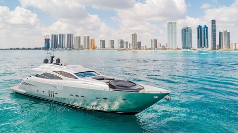 90-foot-yacht-rental-miami2