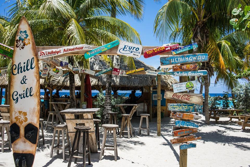 miami-beach-signs