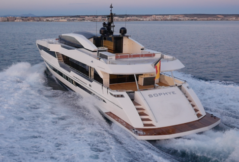 super-yacht-charters-miami
